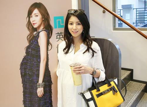 Nancy Tsai